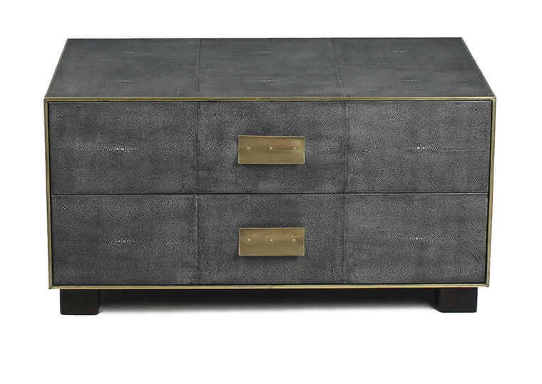 velina-midnight-shagreen-low-chest