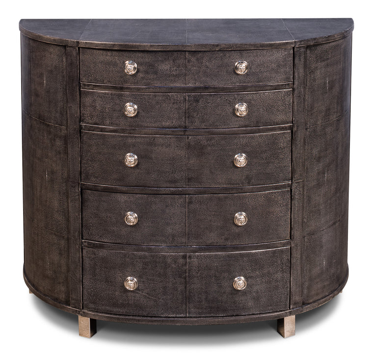 Cheyenne Chest Of Drawers