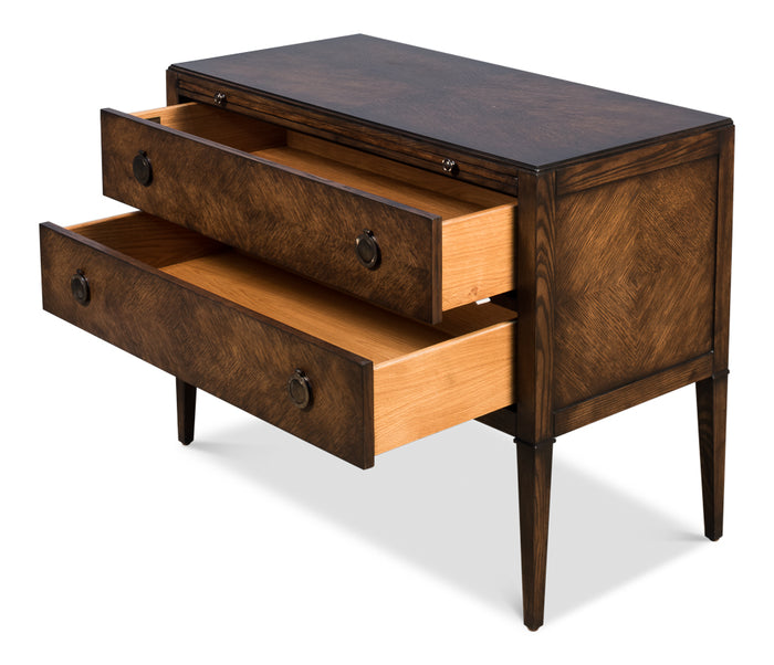 deca-herringbone-chest-burnt-brown-oak