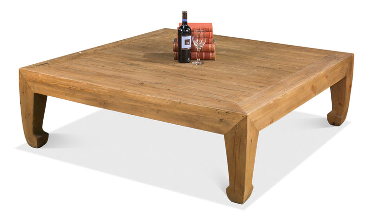henlee-classic-chinese-coffee-table