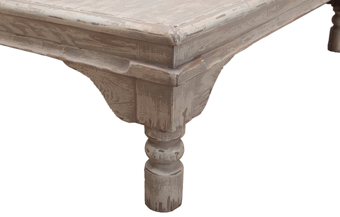 jurnee-coffee-table