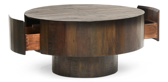 kyson-old-barnwood-cocktail-table