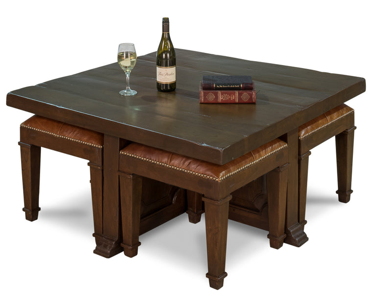 kynlee-cocktail-coffee-table-w-stools-walnut