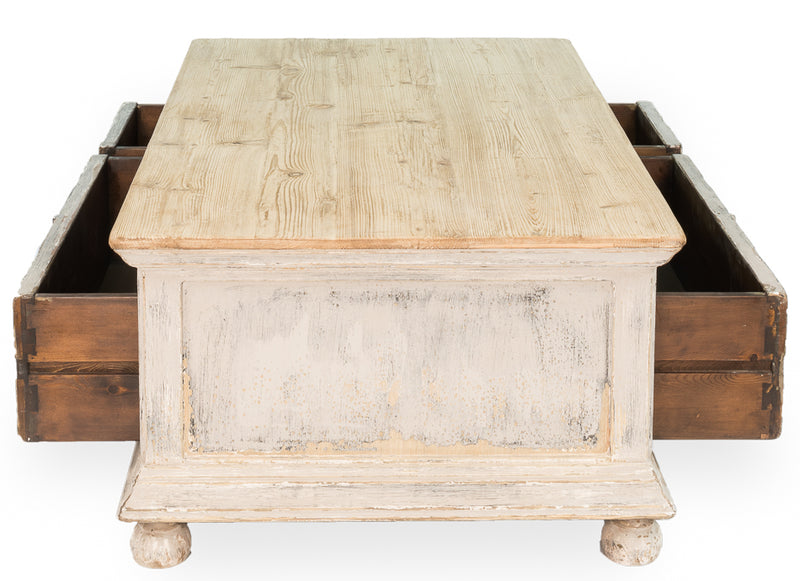 levi-base-and-crown-coffee-table