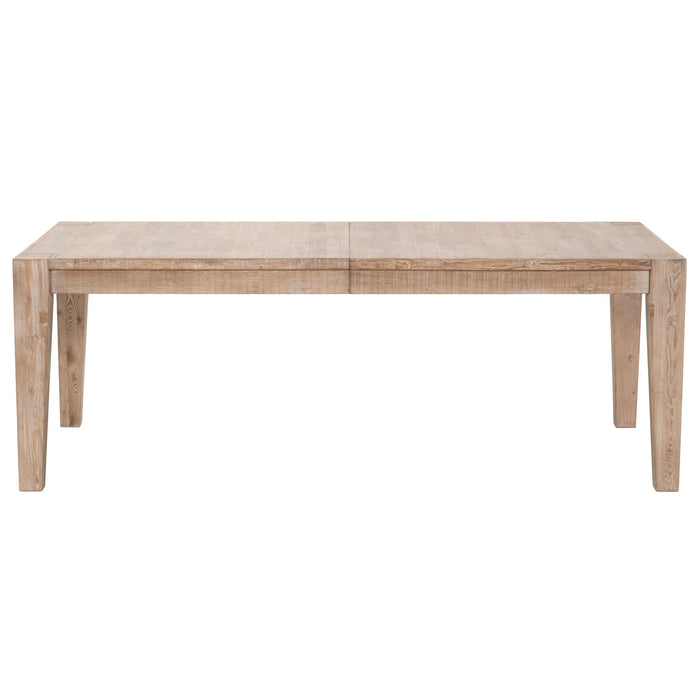 mikael-extension-dining-table