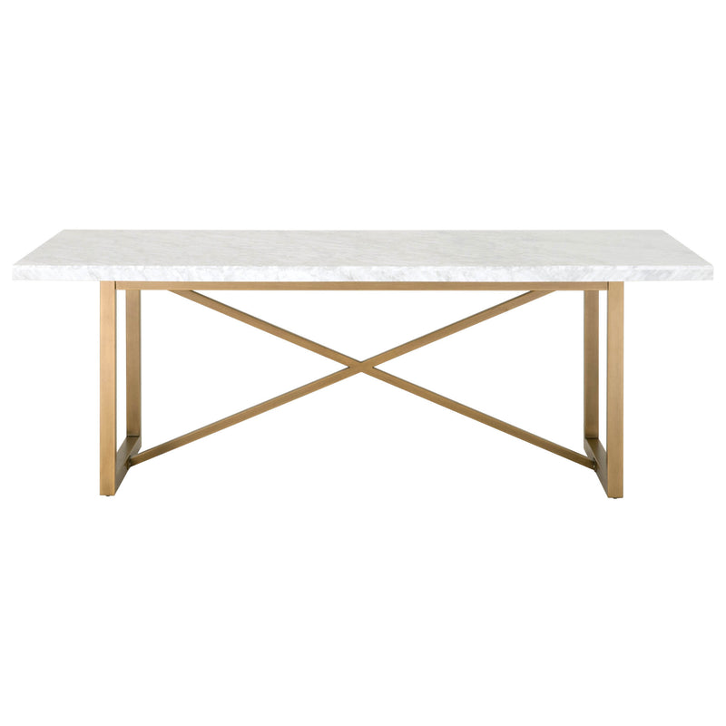jensine-dining-table-white-carrera-marble-brushed-gold