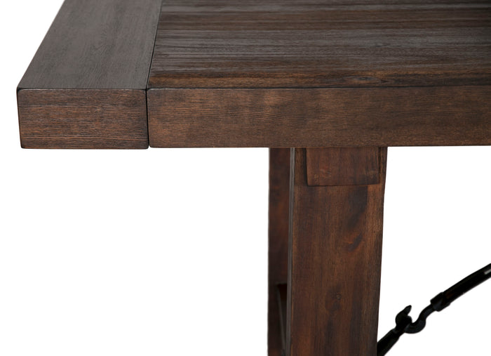 bernyce-extension-dining-table-rustic-java-iron-acacia