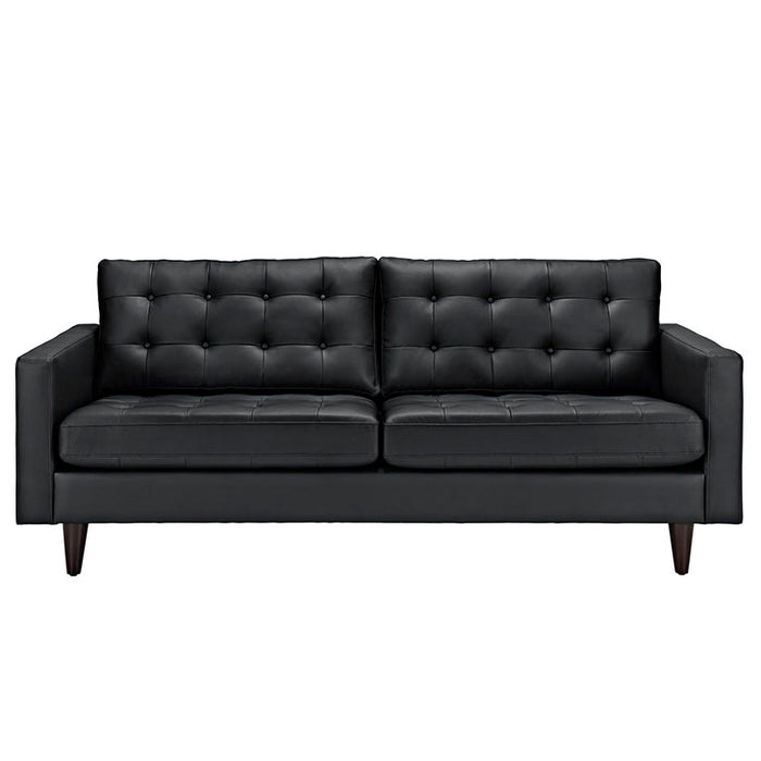 henrique-leather-sofa-in-black