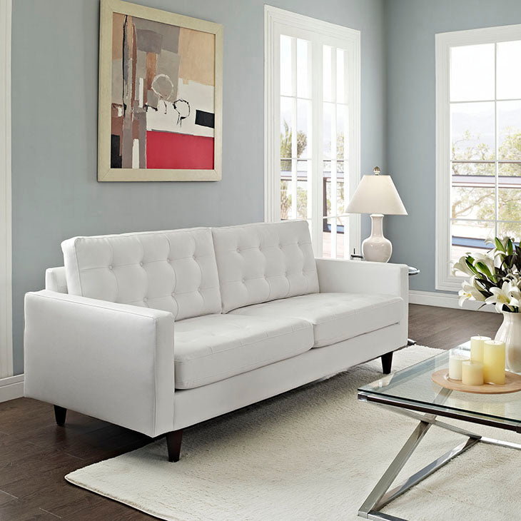 henrique-bonded-leather-sofa-in-white