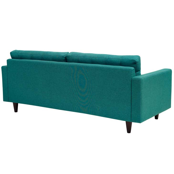 dempsey-upholstered-sofa-in-teal