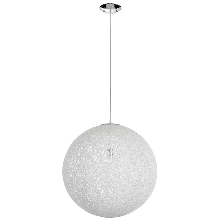 parlan-24-chandelier-in-white