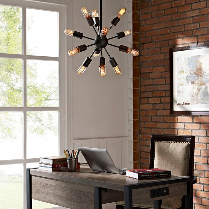 rayan-metal-chandelier-in-black