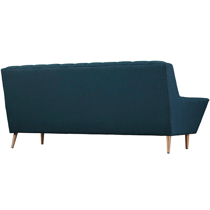 sanford-upholstered-fabric-sofa-in-azure