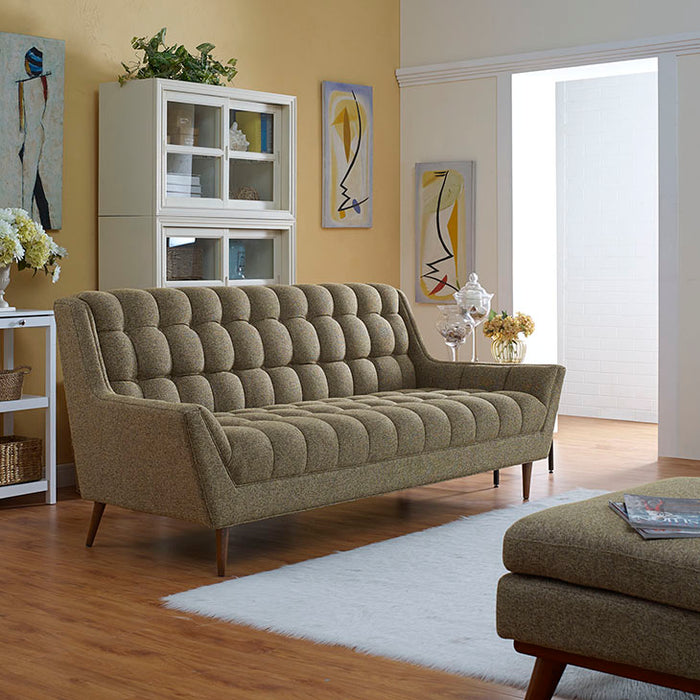 sanford-upholstered-fabric-sofa-in-oatmeal