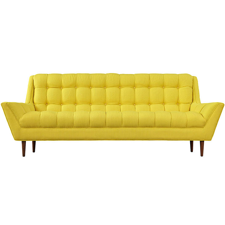 sanford-upholstered-fabric-sofa-in-sunny