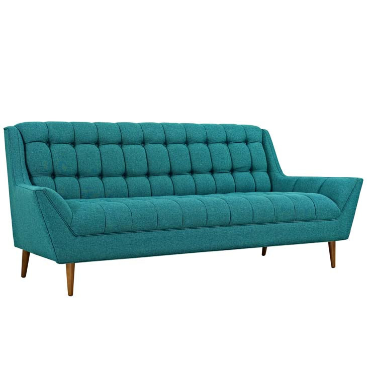 sanford-upholstered-fabric-sofa-in-teal