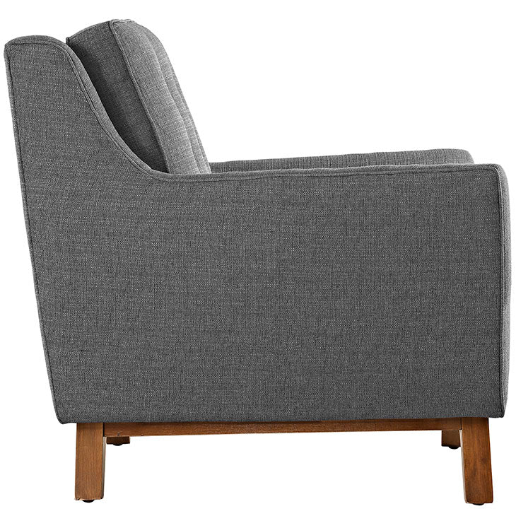 westby-upholstered-fabric-sofa-in-gray