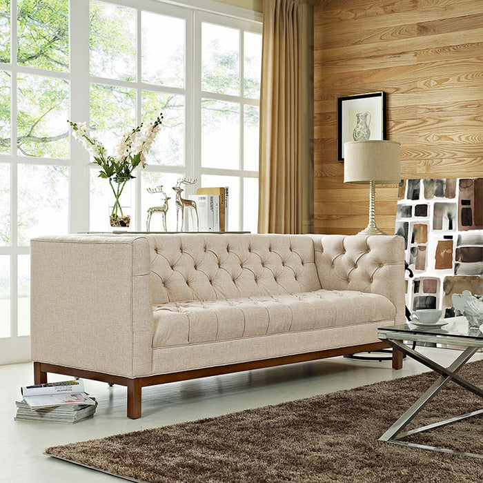 savion-upholstered-fabric-sofa-in-beige
