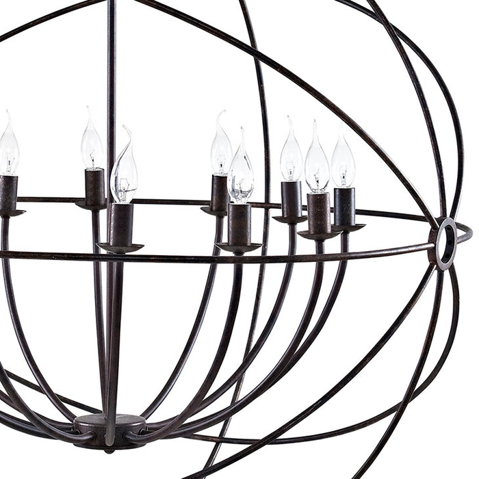 carys-39-5-chandelier-in-brown
