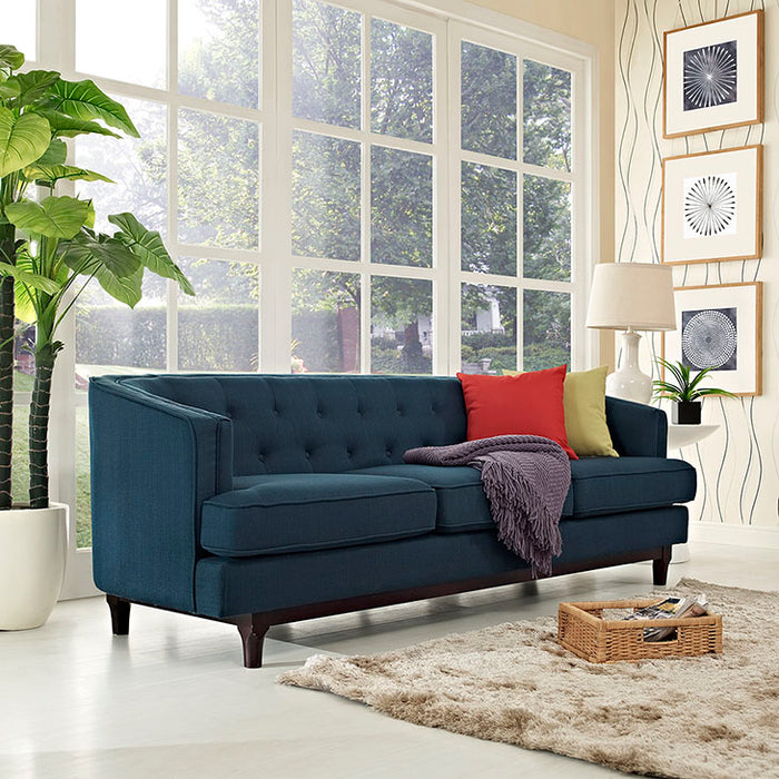 orbona-upholstered-sofa-in-blue
