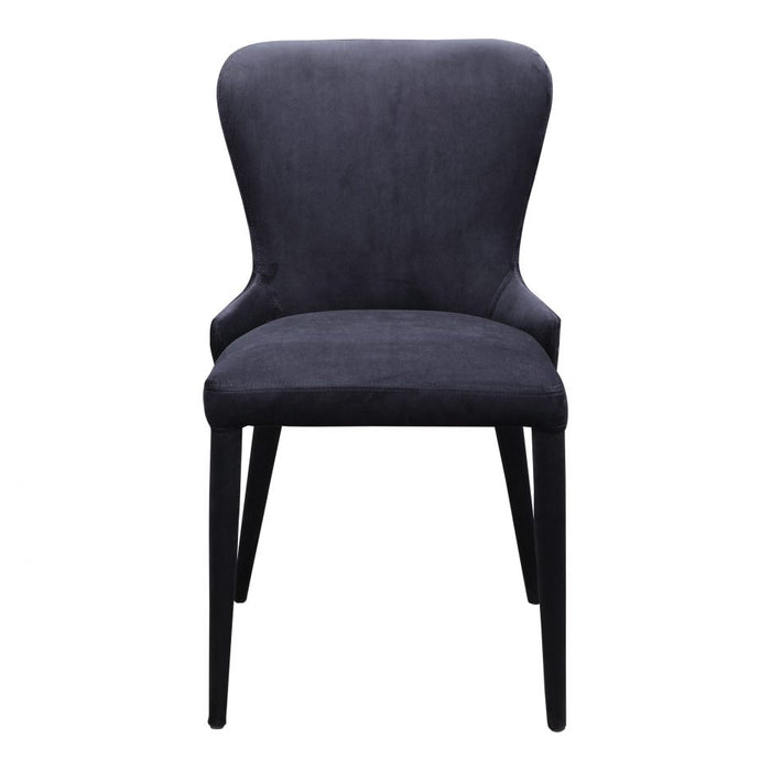 deray-dining-chair