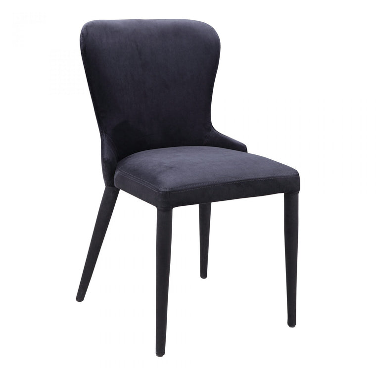 Deray dining chair