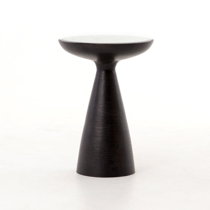 bentley-pedestal-table-brushed-bronze