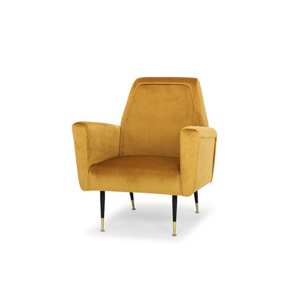 jacus-occasional-chair