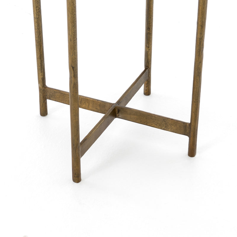 baxter-side-table-raw-brass