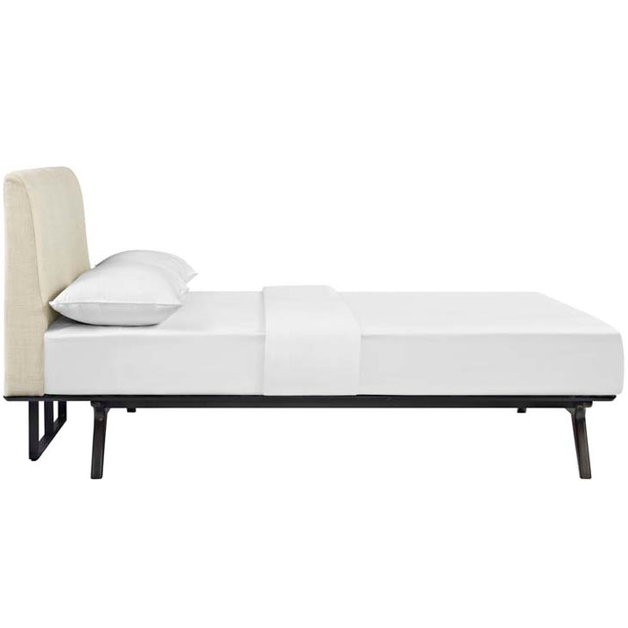 rawdon-queen-bed-in-cappuccino-beige