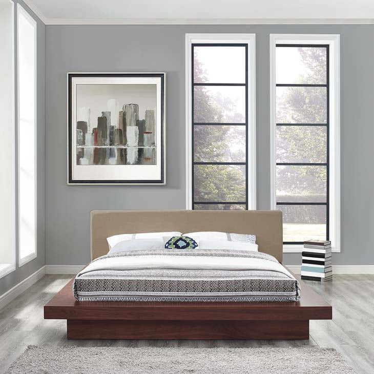 berdina-queen-fabric-platform-bed-in-walnut-latte