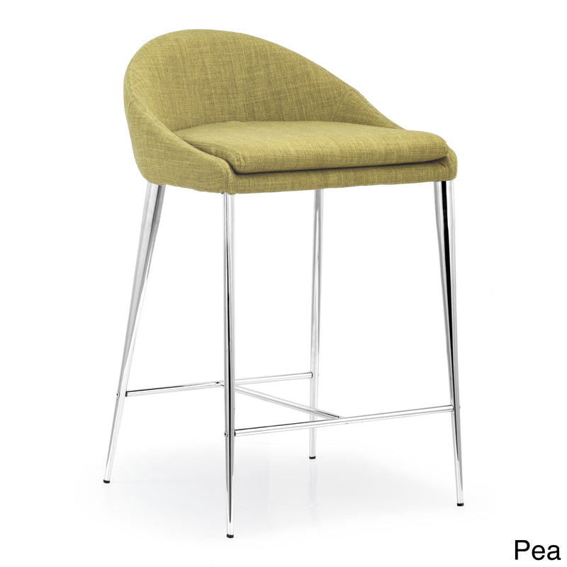 revel-counter-chair-pea