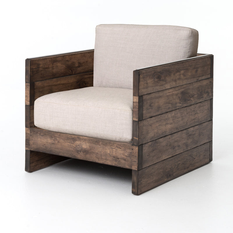 bailey-chair-distressed-oak