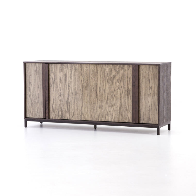 TRELLO  SIDEBOARD