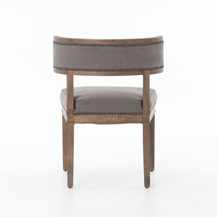 keegan-dining-chair-dark-moon-canvas