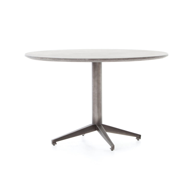 benedict-round-dining-table-47