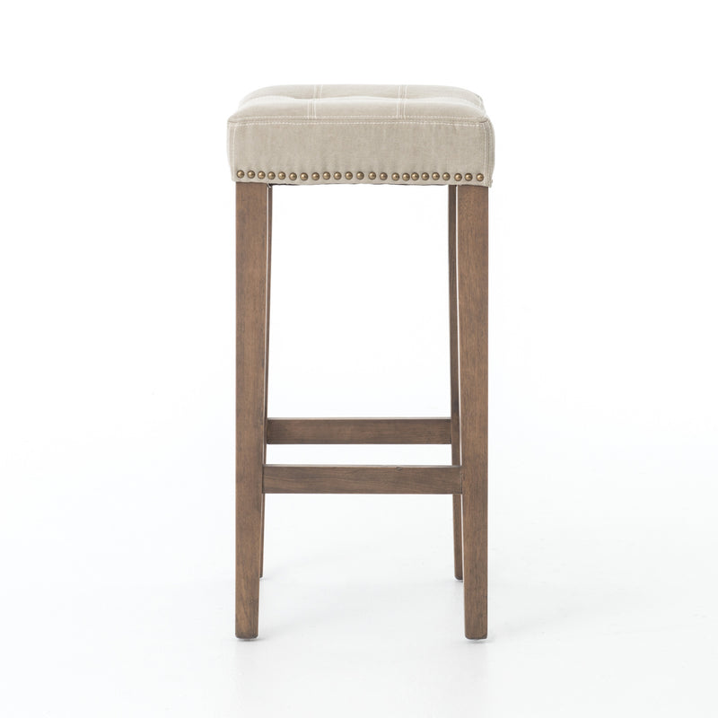 harbor-bar-stool-desert-canvas