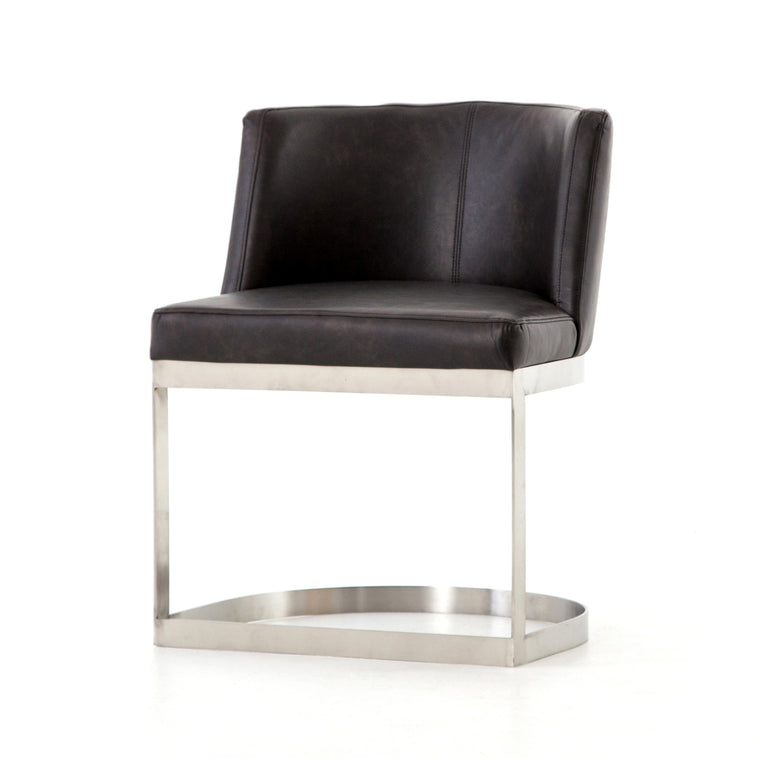 CRISPIN DINING CHAIR