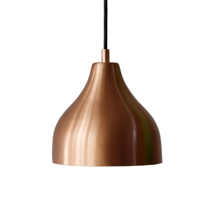 bronze-avery-pendant-lamp