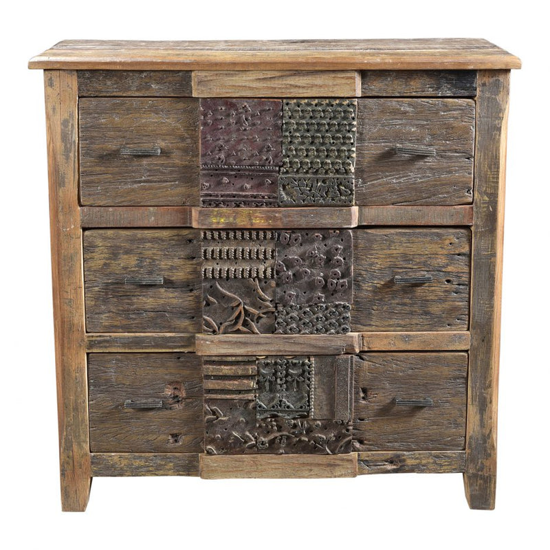 ashleigh-3-drawer-chest