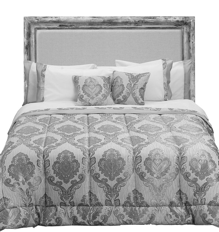 hillsdale-headboard-frame-fabric-king