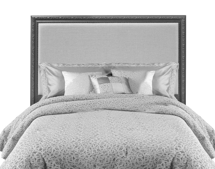 jacobsen-headboard-w-carving-frame-fabric