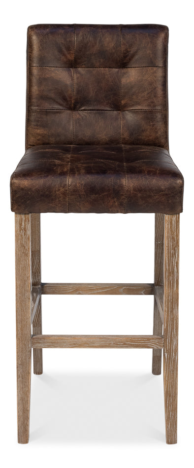 Kingston Bar Stool