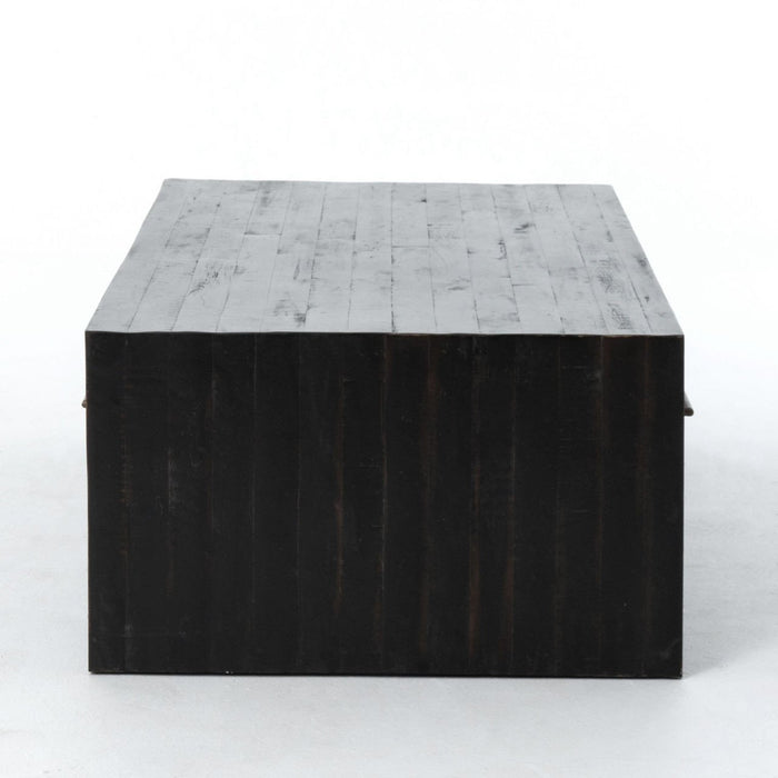 pascal-coffee-table-burnished-black