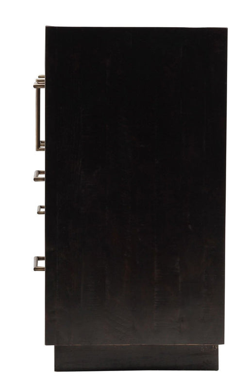 pascal-large-media-console-burnished-black