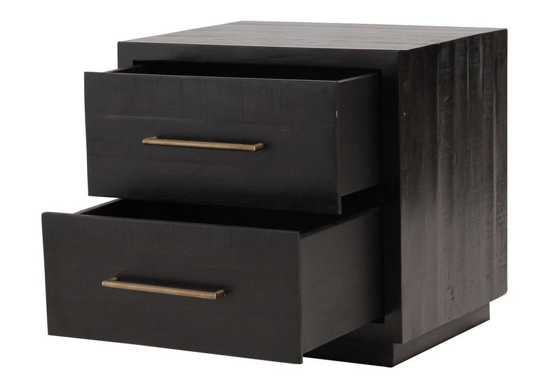 pascal-nightstand-burnished-black