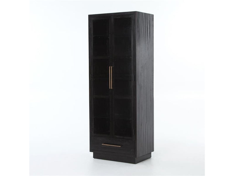 pascal-tall-cabinet-burnished-black