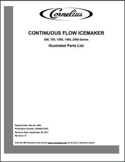 https://cdn.shopify.com/s/files/1/2336/4729/files/Wilshire-Continuous-Flow_Icemaker-WCF-500-700-1000-1400-2000-series-parts-list.pdf?12511432287909277680