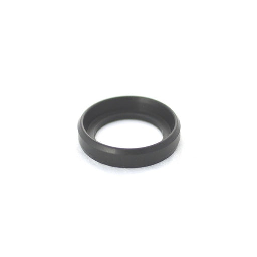 24253A : Bottom Body Seal for Couplers & Party Pumps