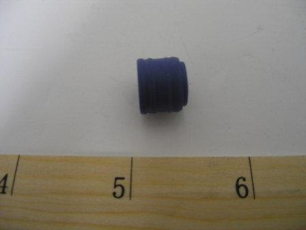 528- Flomatic Stem Seal